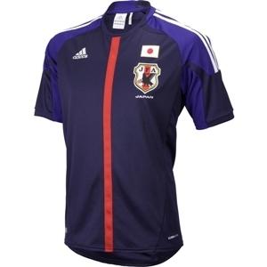 サッカー日本代表 レプリカジャージーa.jpg