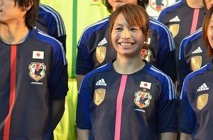 サッカー日本代表 レプリカジャージーc.jpg